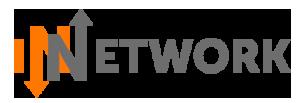 Programma InNetwork